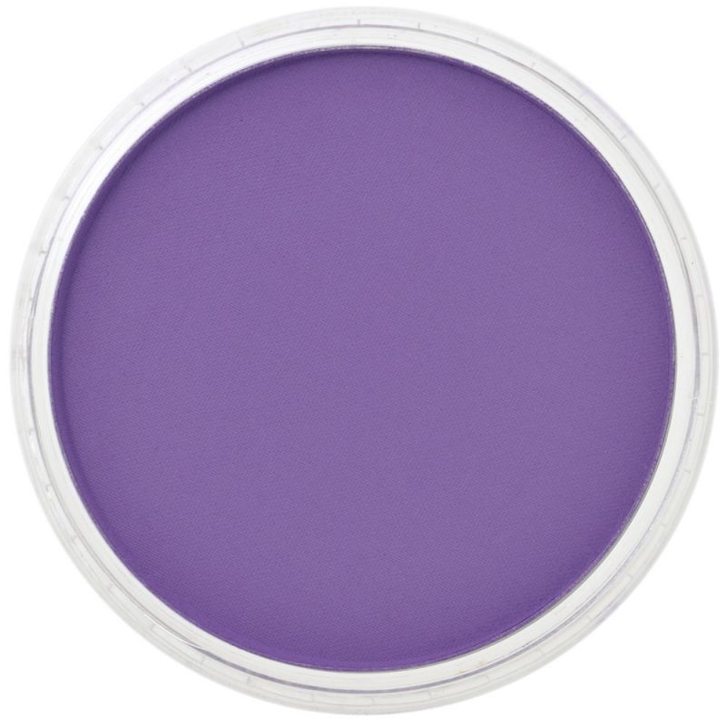Violet Open View Pans