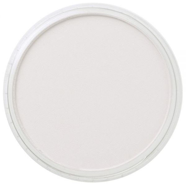 Neutral Grey Tint Open View Pans