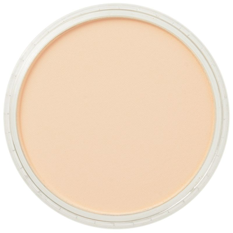 Orange Tint Open View Pans