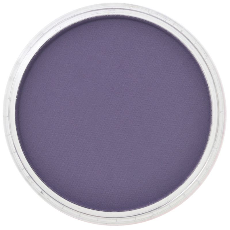 Violet Shade Open View Pans