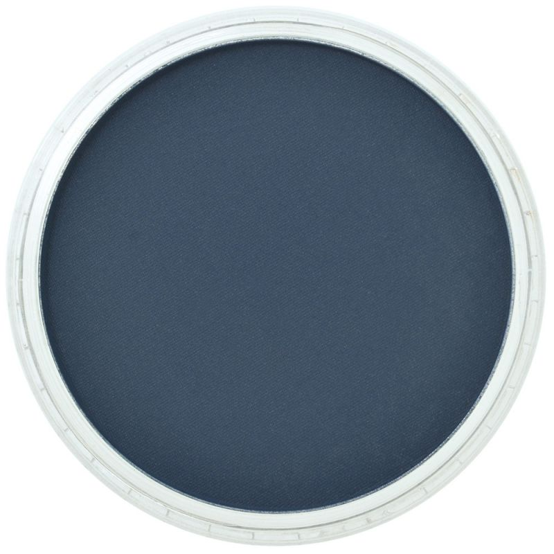 Phthalo Blue Extra Dark Open View Pans