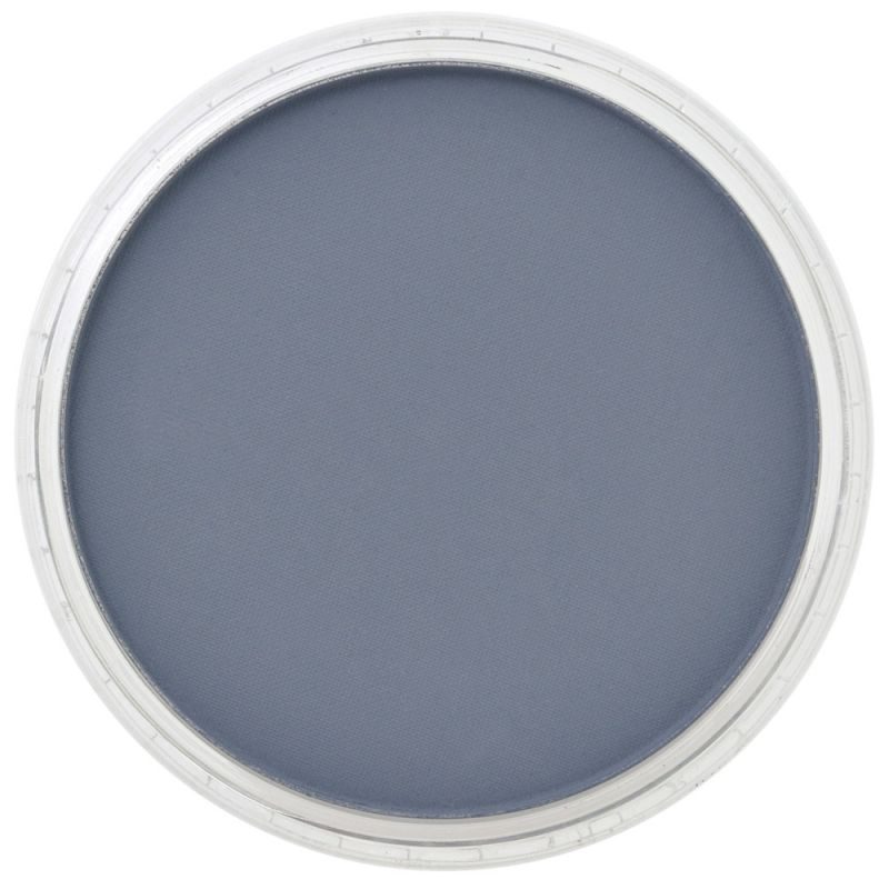 Paynes Grey Open View Pans
