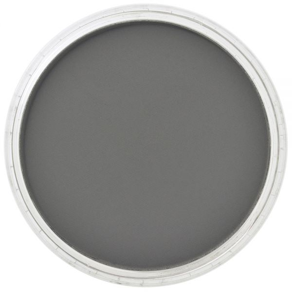 Neutral Grey Extra Dark Open View Pans
