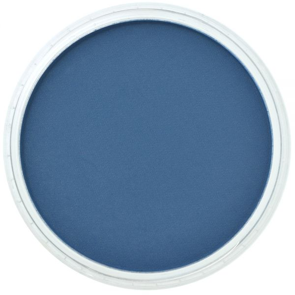 Phthalo Blue Shade Open View Pans