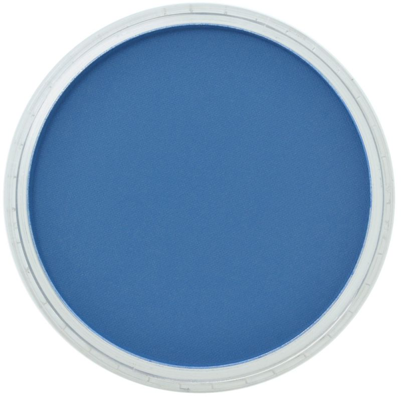 Phthalo Blue Open View Pans
