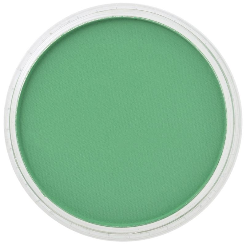 Permanent Green Open View Pans