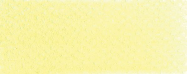Bright Yellow Green Tint Swatch