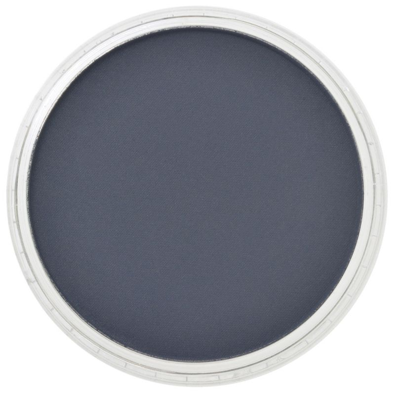 Paynes Grey Extra Dark Open View Pans