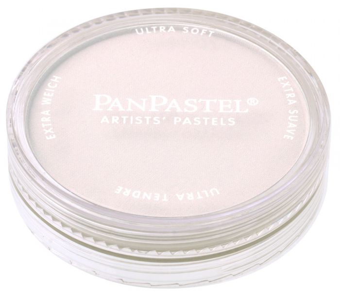 Paynes Grey Tint Closed View Pans