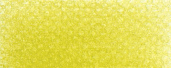 Hansa Yellow Shade Swatch