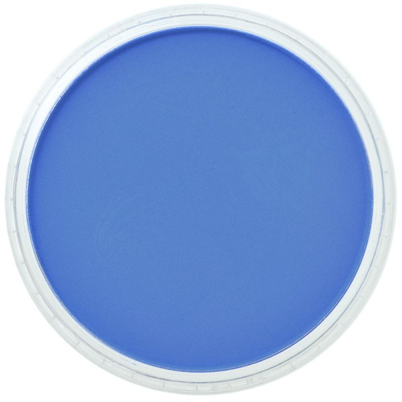Ultramarine Blue Open View Pans
