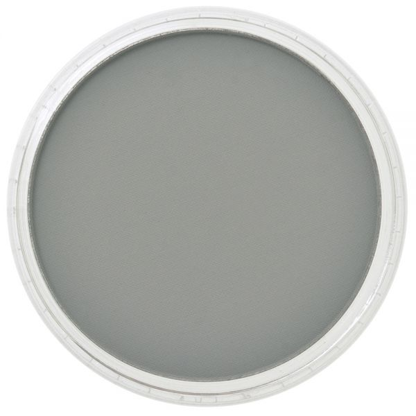 Neutral Grey Shade Open View Pans