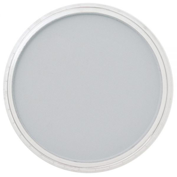 Paynes Grey Tint Open View Pans