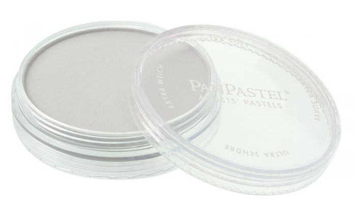Neutral Grey Tint Side View Pans