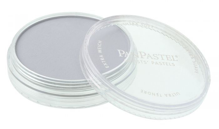 Paynes Grey Tint Side View Pans