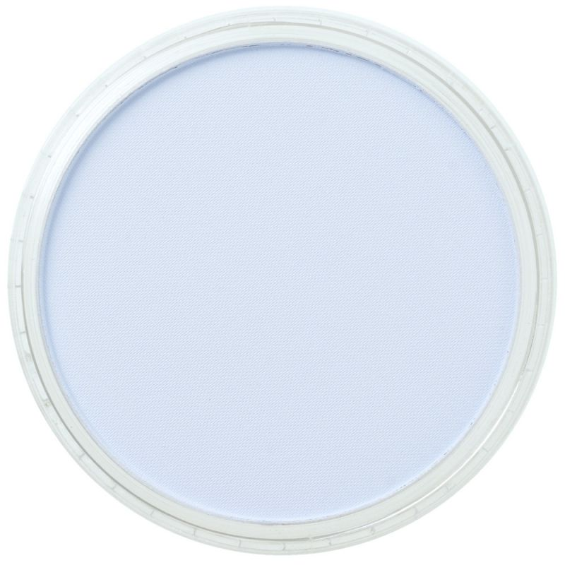 Ultramarine Blue Tint Open View Pans