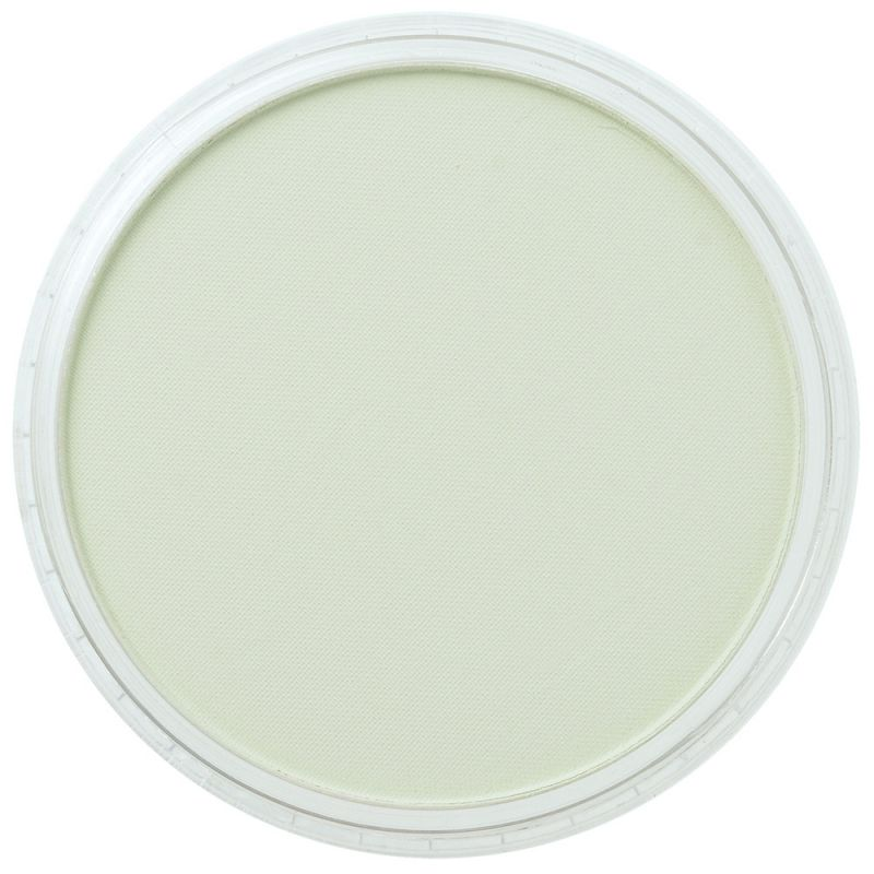 Chromium Oxide Green Tint Open View Pans