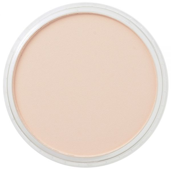 Burnt Sienna Tint Open View Pans