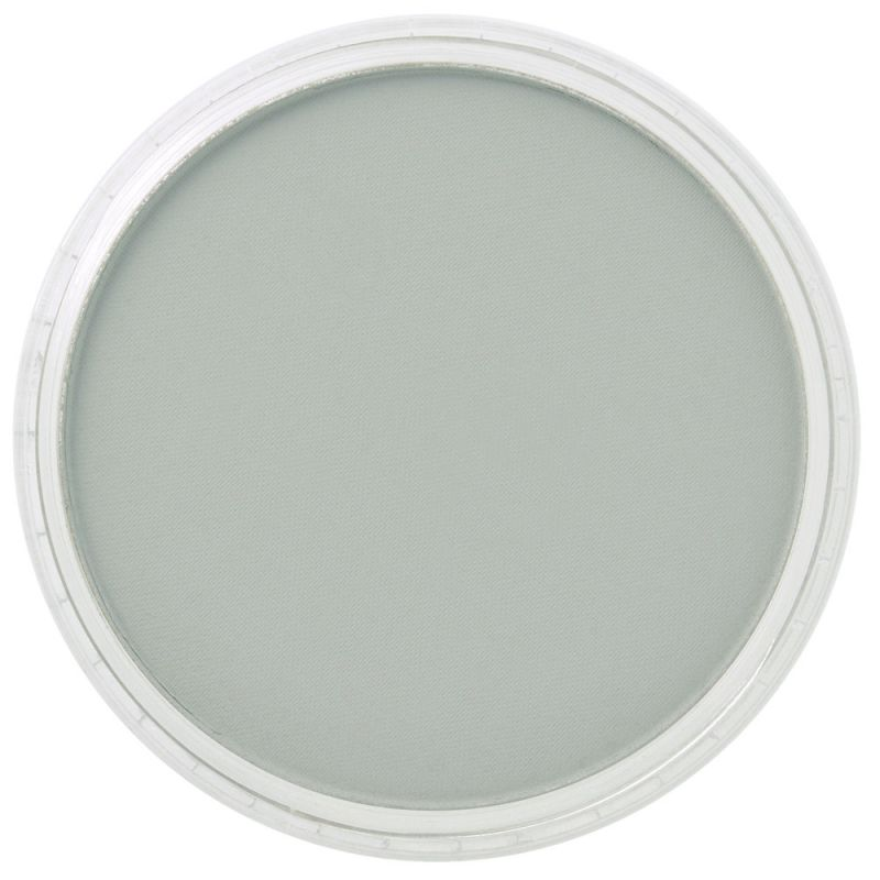 Neutral Grey Open View Pans