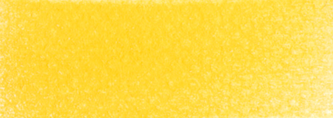 Diarylide Yellow Swatch