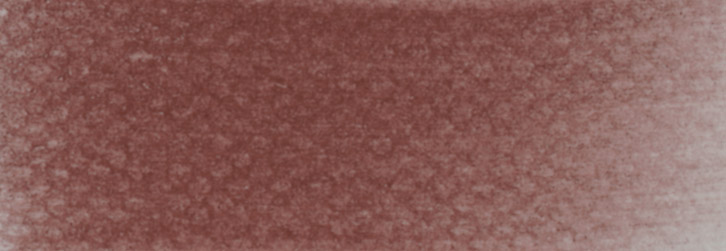 Red Iron Oxide Shade Swatch