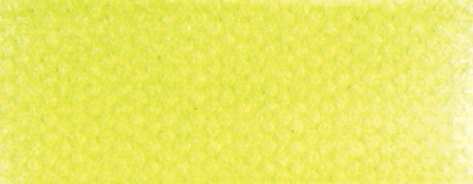 Bright Yellow Green Swatch