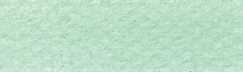 Pearlescent Green Swatch
